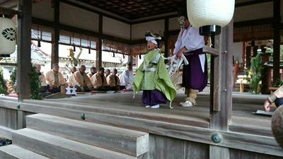 奈良の節分2017_4