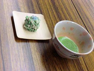 「和菓子」と言えば・・・_4