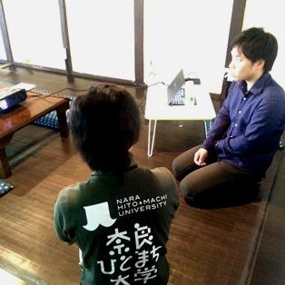 奈良で暮らすことの魅力_3