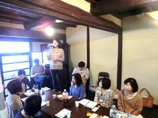 奈良で暮らすことの魅力_6
