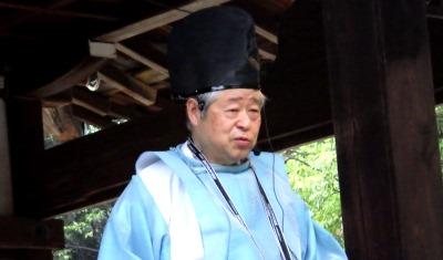氷室神社にて、先人たちの偉業に思いを馳せる_7