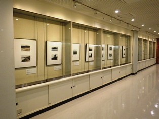 !予告!奈良市美術館にてパネル展示開催_6