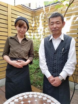 近畿初のビネガーレストラン誕生_8