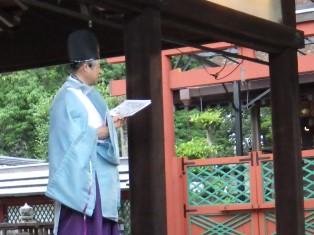 365日、奈良を感じる_1