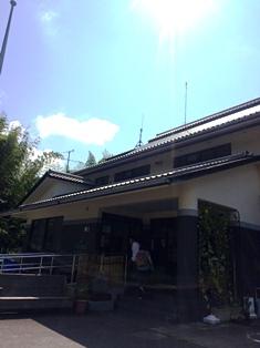 田原がまるまる博物館_1