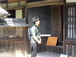 田原がまるまる博物館_9