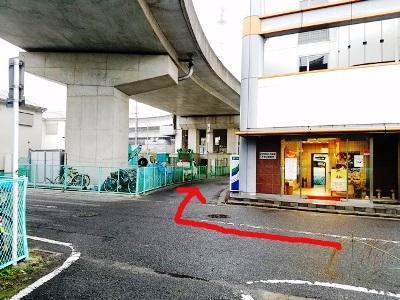 平城営業所への道_10