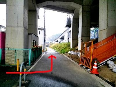 平城営業所への道_11