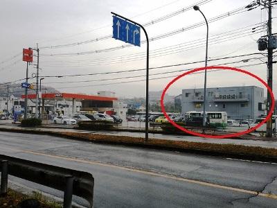 平城営業所への道_6