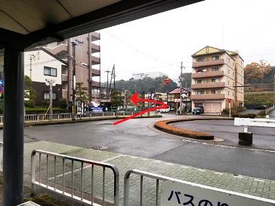 平城営業所への道_7