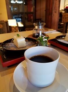 焙りたてコーヒーを楽しもう_11