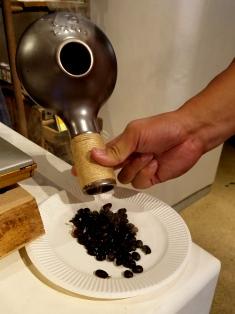 焙りたてコーヒーを楽しもう_9