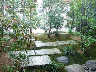 庭を作る_2