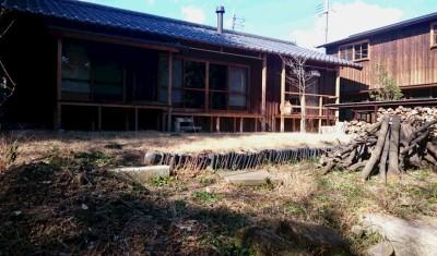 庭を作る_3