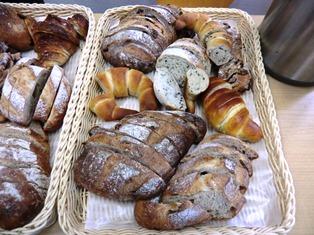 深くて熱いパンへの思いのその先は・・・_1
