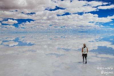 世界を一周する男3_4