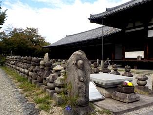 元興寺は創建1300年!_5