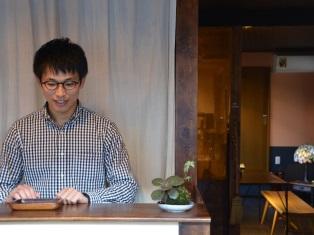 泊まれる喫茶室_3