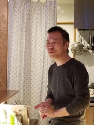奈良でできたビールのちょっとおいしい話_1