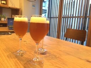 奈良でできたビールのちょっとおいしい話_3