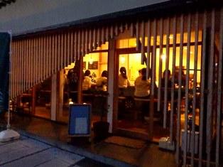 奈良でできたビールのちょっとおいしい話_4