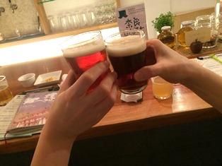 奈良でできたビールのちょっとおいしい話_5