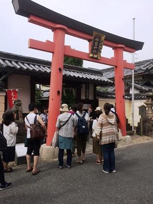 いつもとちがう奈良のまちめぐり_7