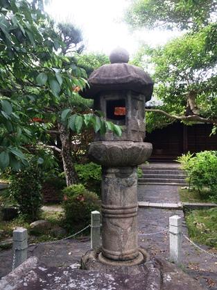 いつもとちがう奈良のまちめぐり_8