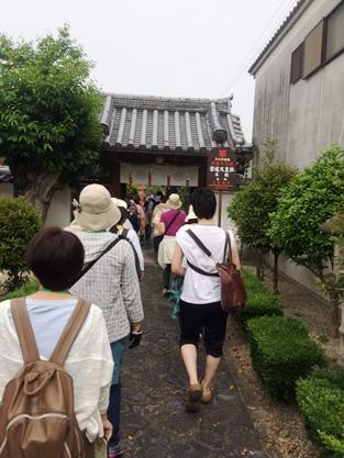 いつもとちがう奈良のまちめぐり_9