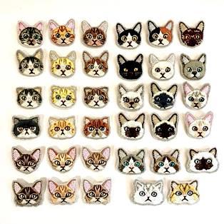 刺繍でつくる動物図鑑_4