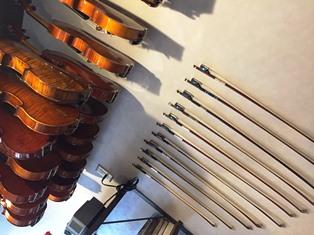 身近にあったバイオリンの工房_5