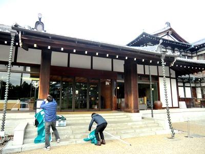 奈良ホテルの魅力に再び迫る_7