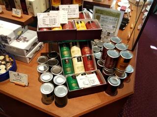 奈良ホテルの魅力に再び迫る_2