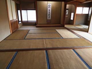 奈良ホテルの魅力に再び迫る_4