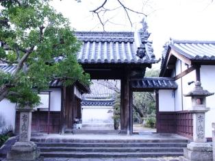 半年越しの奈良の音さんぽ、開催します!_1