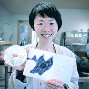 半年越しの奈良の音さんぽ、開催します!_2