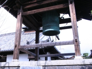 半年越しの奈良の音さんぽ、開催します!_3