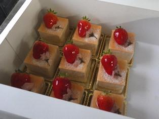 奈良愛たっぷりのケーキでほっこり_8