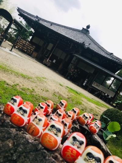 大安寺を楽しむ授業_5