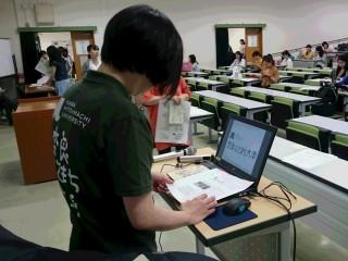 奈良女子大学にて_2