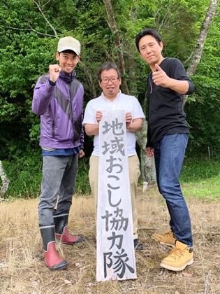 奈良市東部の授業、やります_5