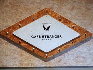 外国人にも愛されるカフェのヒミツ_6