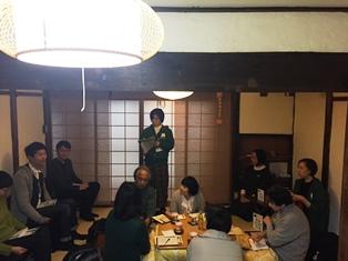 奈良市民。他府県の方から学ぶなら。_4