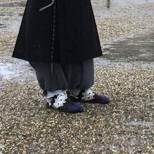 僧侶の装い_4