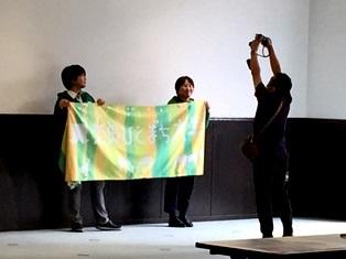 奈良ひとまち大学が毎日新聞に載りました