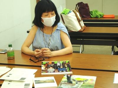 奈良ひとまち大学開校10周年企画