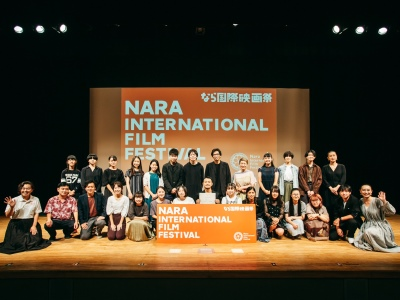 奈良に800席を有する映画館_4
