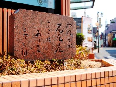 奈良に800席を有する映画館_5