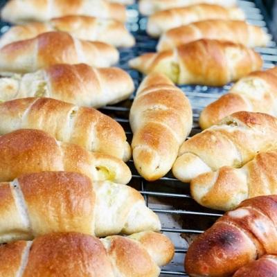 パンのない人生なんて_3