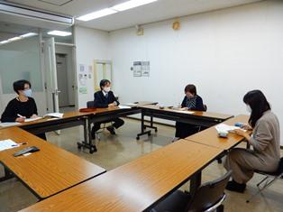 奈良LOVERSによる奈良LOVERSのための1日がやってくる_1